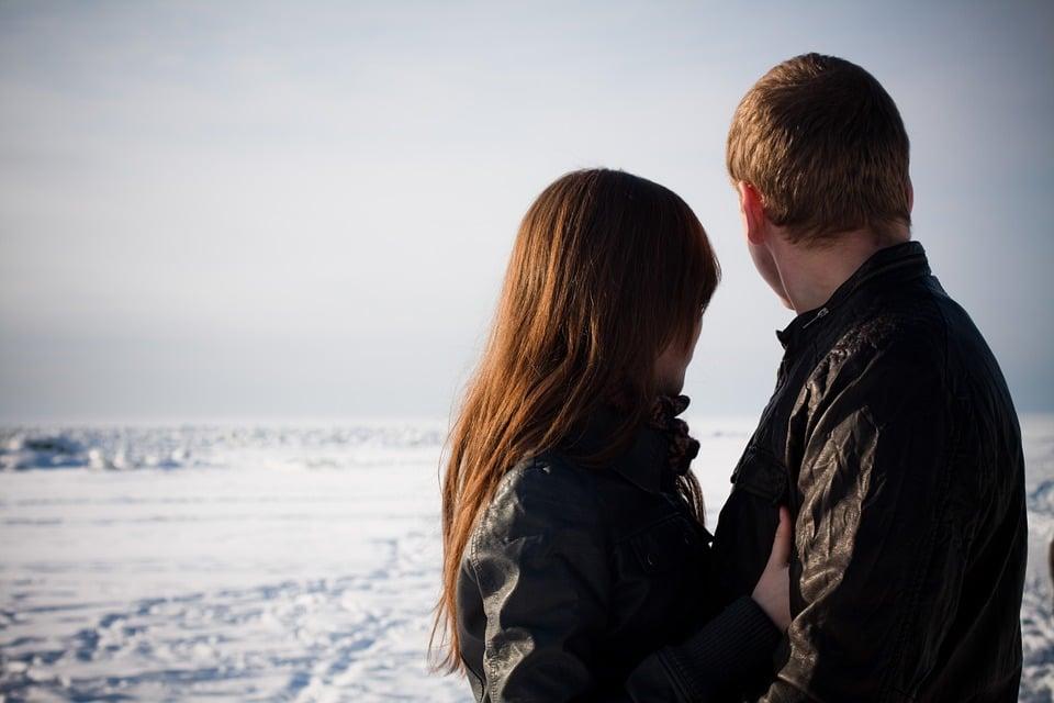 """Видеокурс: Как """"спасти"""" отношения будучи на стадии развода ?"""